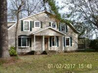 Home for sale: 5254 Stewart Rd., Ochlocknee, GA 31773