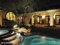 Home for sale: 6216 E. Turquoise Avenue, Paradise Valley, AZ 85253