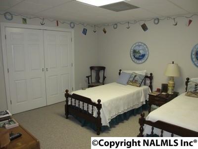 377 Ramblewood Dr., Rogersville, AL 35652 Photo 44