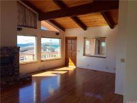 Home for sale: Ocean Blvd., Cayucos, CA 93430