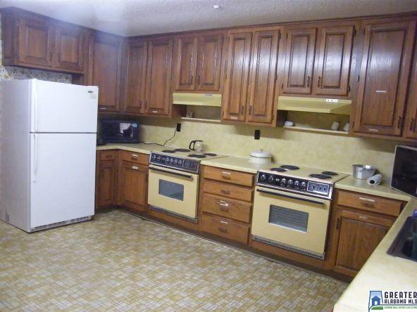 1931 Brookside Rd., Mount Olive, AL 35117 Photo 30