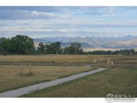Home for sale: 8677 Summerlin Pl., Longmont, CO 80503