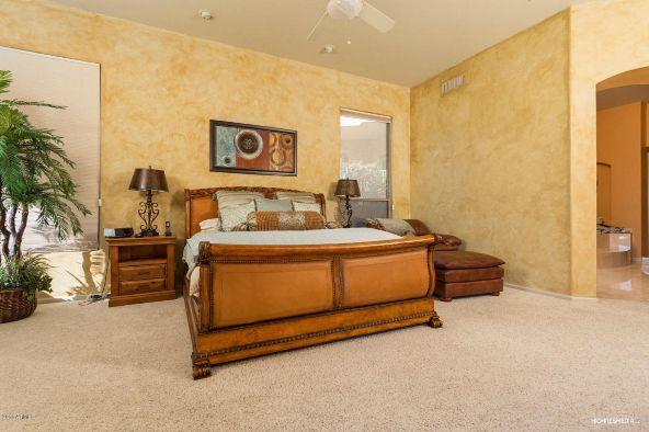 15621 E. Robin Dr., Fountain Hills, AZ 85268 Photo 48