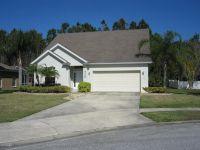 Home for sale: 5335 Georgia Peach Avenue, Port Orange, FL 32128