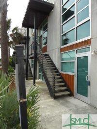 Home for sale: 555 Berrien St., Savannah, GA 31401