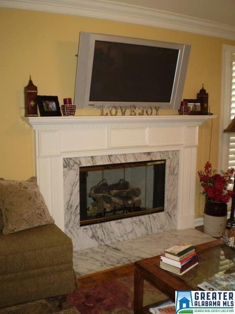 220 G B Sanders Dr., Ashville, AL 35953 Photo 40
