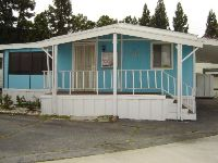Home for sale: N. Baldwin Ave. Sp 33, El Monte, CA 91731
