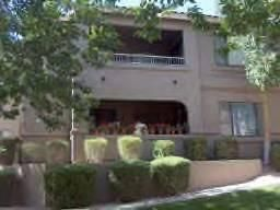15252 N. 100th St., Scottsdale, AZ 85260 Photo 22