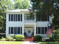 Home for sale: 15 Anderson, Hawkinsville, GA 31036