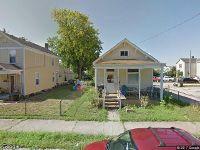 Home for sale: Symmes, Hamilton, OH 45015