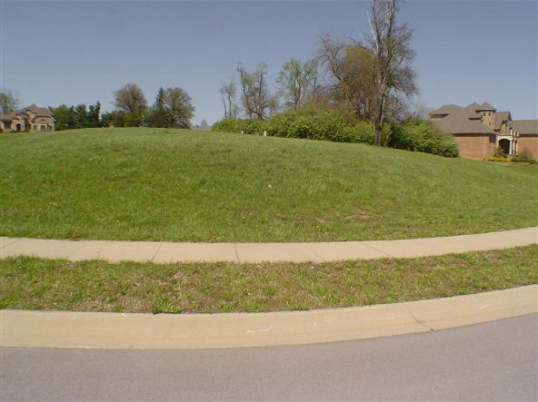 3672 Barrow Wood Ln., Lexington, KY 40502 Photo 2