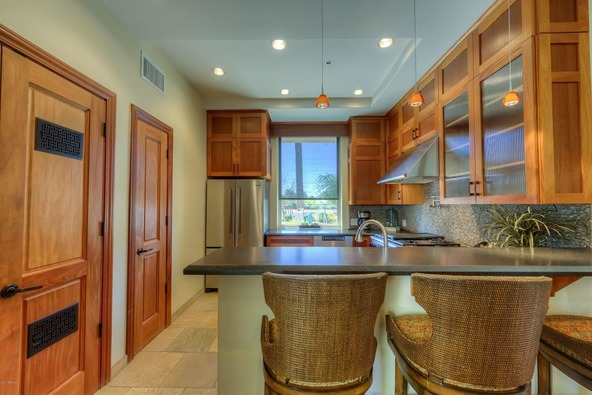4931 N. Woodmere Fairway --, Scottsdale, AZ 85251 Photo 27