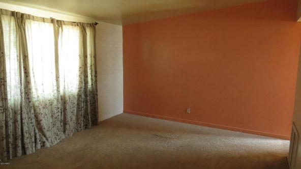 1429 W. Gardner, Tucson, AZ 85705 Photo 2