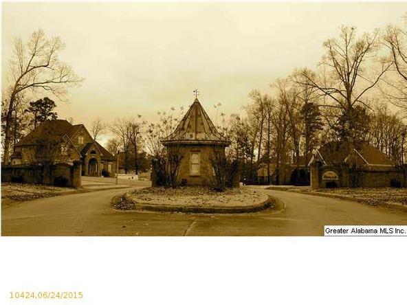 1811 17th St., Pleasant Grove, AL 35127 Photo 4