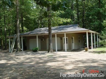 2338 County Rd. 164, Moulton, AL 35650 Photo 9