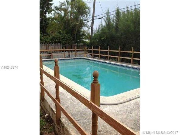 1820 Biarritz Dr., Miami Beach, FL 33141 Photo 3