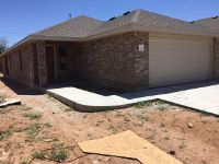 Home for sale: 3 Bookins Ct., Odessa, TX 79764