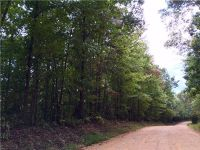 Home for sale: Ore Rd., Westpoint, TN 38486
