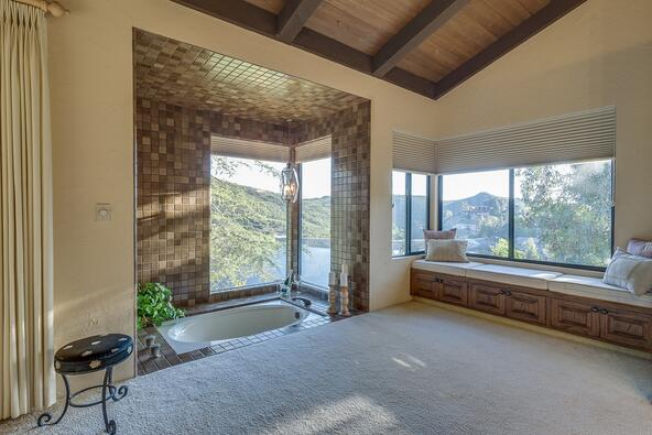 3845 Via Palo Verde Lago, Alpine, CA 91901 Photo 83