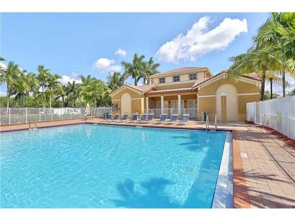 12472 S.W. 123rd St. # 0, Miami, FL 33186 Photo 2