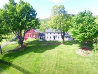 Home for sale: 131 Old Hebron Rd., Plymouth, NH 03264