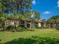 Home for sale: 4037 Crockers Lake Blvd. #14, Sarasota, FL 34238