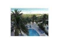 Home for sale: 335 Ocean Dr. # 229, Miami Beach, FL 33139