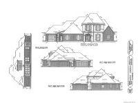 Home for sale: 602 Caledonia Dr., Bossier City, LA 71111