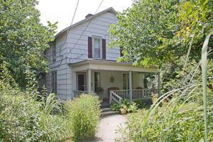 339 W. Elm St., Granville, OH 43023 Photo 1