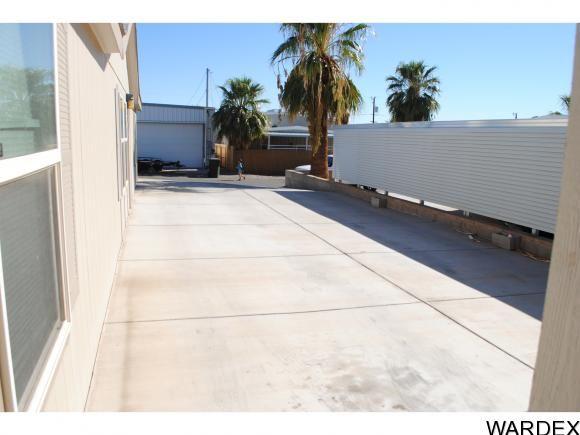 31875 Riverview Dr., Parker, AZ 85344 Photo 9