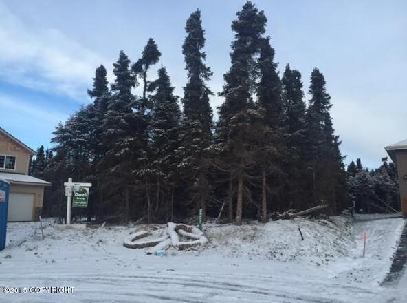 L37 B1a Vancouver Cir., Anchorage, AK 99515 Photo 1