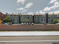Home for sale: Kahului Beach Rd., Kahului, HI 96732