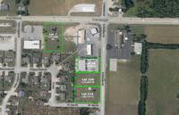 Home for sale: 165 South Nicholas Lot 11a Rd., Nixa, MO 65714