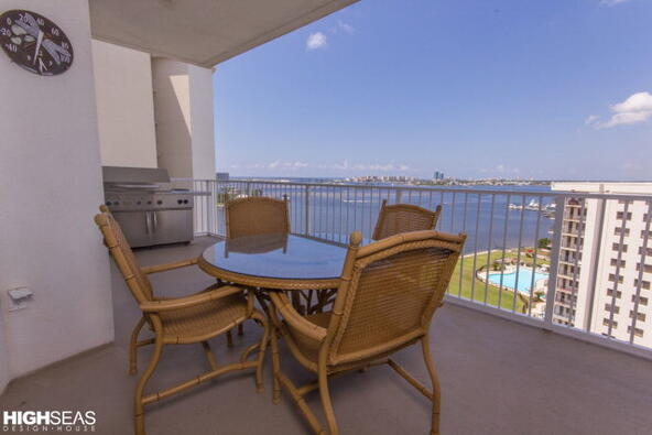 28250 Canal Rd., Orange Beach, AL 36561 Photo 16