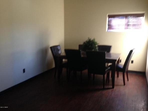 3457 W. White Mountain Blvd., Lakeside, AZ 85929 Photo 10