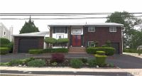 Home for sale: 3001 Bellmore Ave., Bellmore, NY 11710