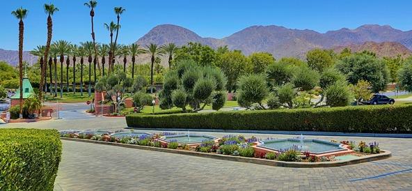 47364 Marrakesh Dr., Palm Desert, CA 92260 Photo 27