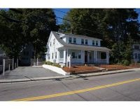 Home for sale: 28 Congress St., Milford, MA 01757