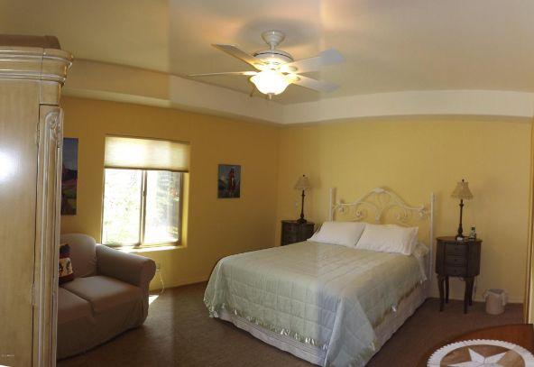 13006 N. Mountainside Dr., Fountain Hills, AZ 85268 Photo 24