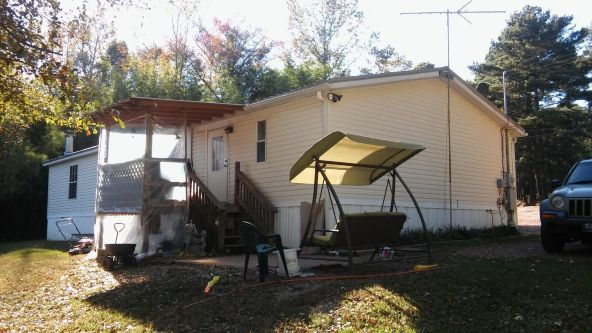 1686 Hull Rd., Sumiton, AL 35148 Photo 32