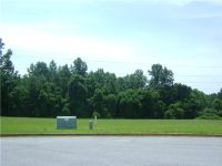 Home for sale: 128 Golden South Dr., Dallas, GA 30157