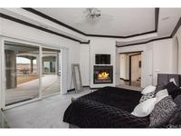 Home for sale: Sky Mesa Rd., Homeland, CA 92548