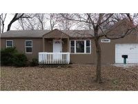 Home for sale: 5315 Hardy Avenue, Raytown, MO 64133