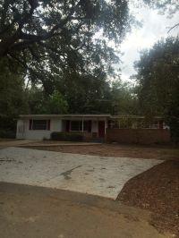 Home for sale: 207 Iris Cir., Tallahassee, FL 32304