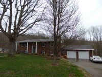 Home for sale: 9346 Oak Hill Dr., Ashland, KY 41102