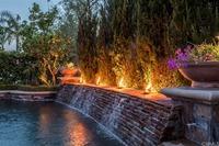 Home for sale: 11 Glen Eagles, Coto De Caza, CA 92679