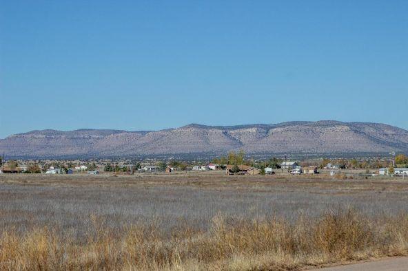 499 W. Grand Canyon Rd., Paulden, AZ 86334 Photo 18