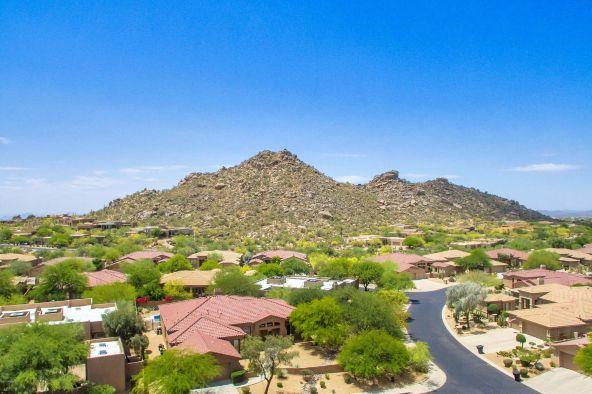 7970 E. Crested Saguaro Ln., Scottsdale, AZ 85266 Photo 4