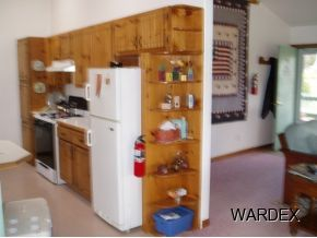 33325 W. Mesa Rd., Seligman, AZ 86337 Photo 8