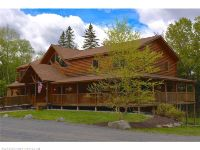 Home for sale: 3004 Town Line Rd., Kingfield, ME 04947